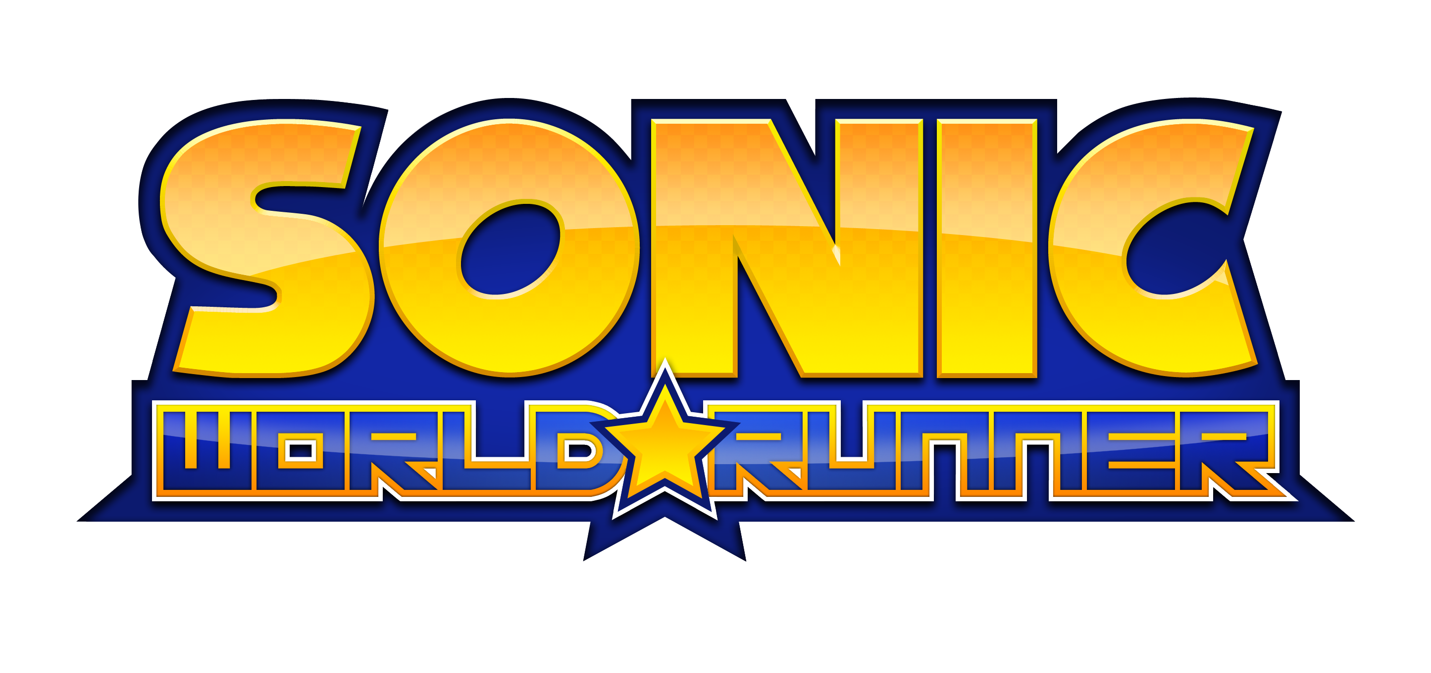 Sonic World Runner is a Sonic the Hedgehog fangame made using the